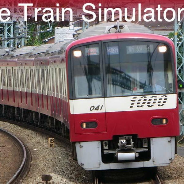 日本轨道电车