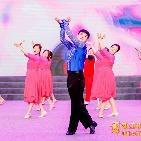 正豆广场舞