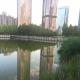 北京欢迎新朋友