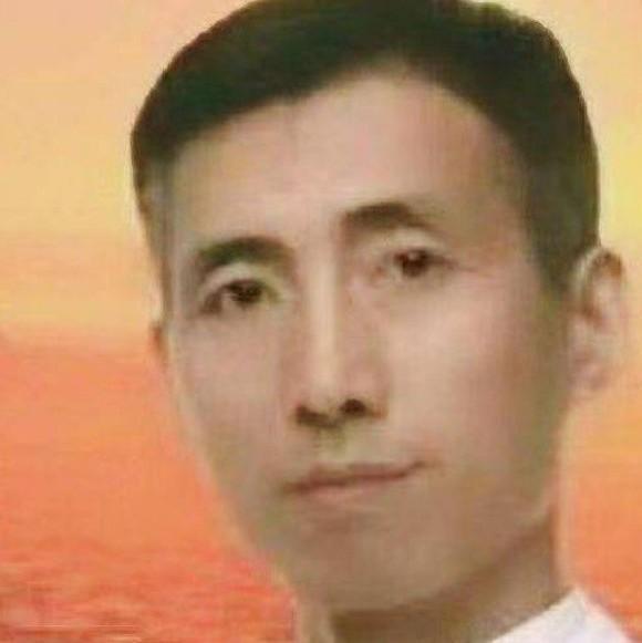 中国舞星网-中国