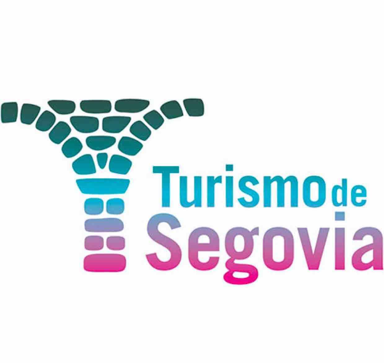 西班牙塞哥维亚旅游局