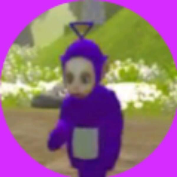 丁丁大咩紫悦