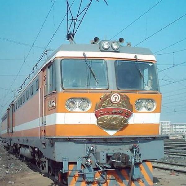 DF4B1033京局承段
