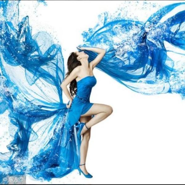 舞比快乐排舞