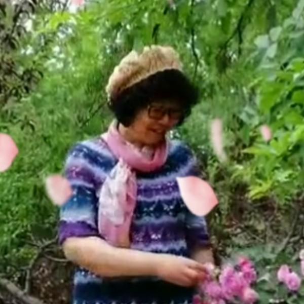 suiyuan手工编织