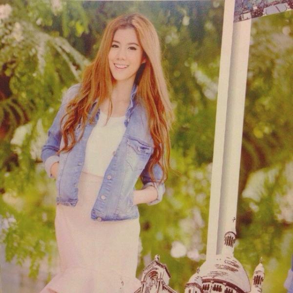 Suzy577