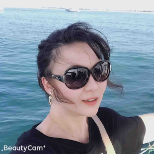 Liu福娃27