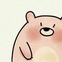 Fei翔de熊猫