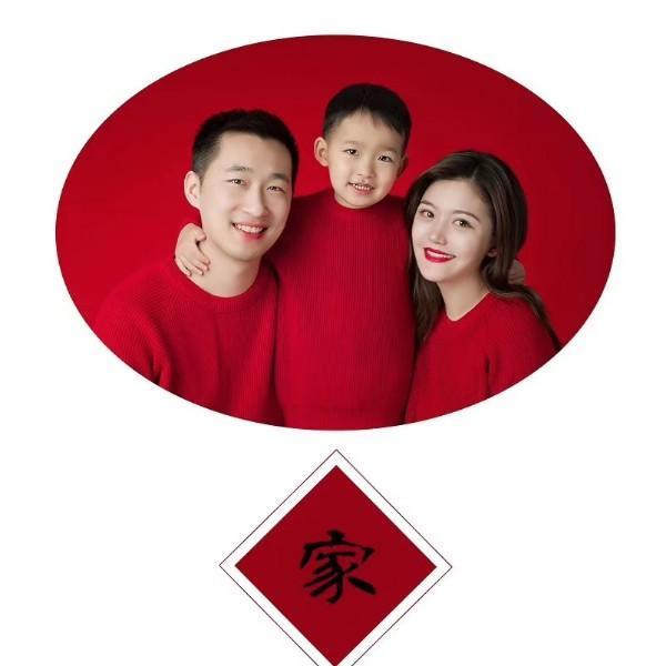 姜三公Gong