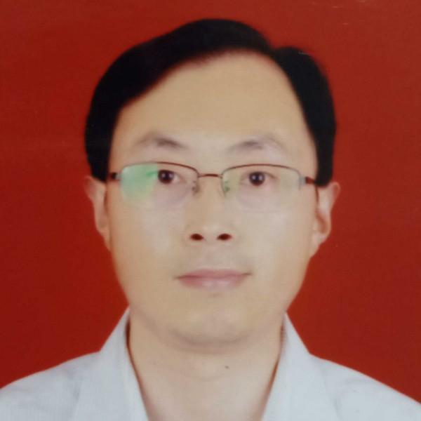 zhouaidong2897771