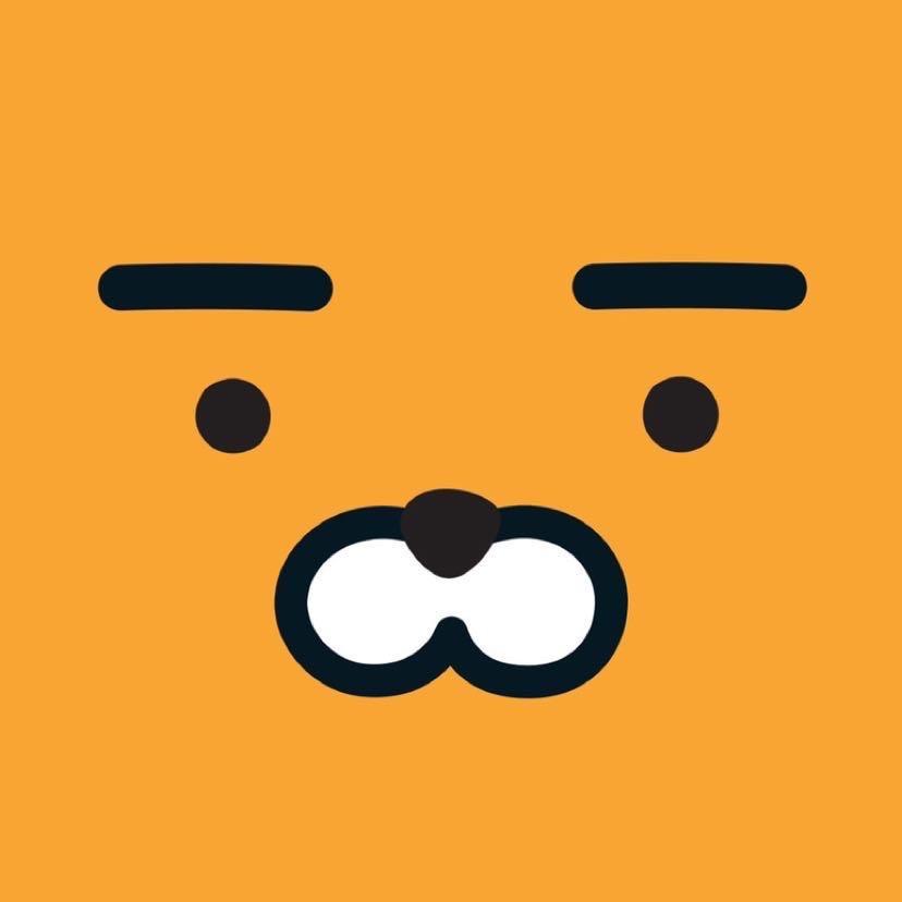 菠萝熊BEAR