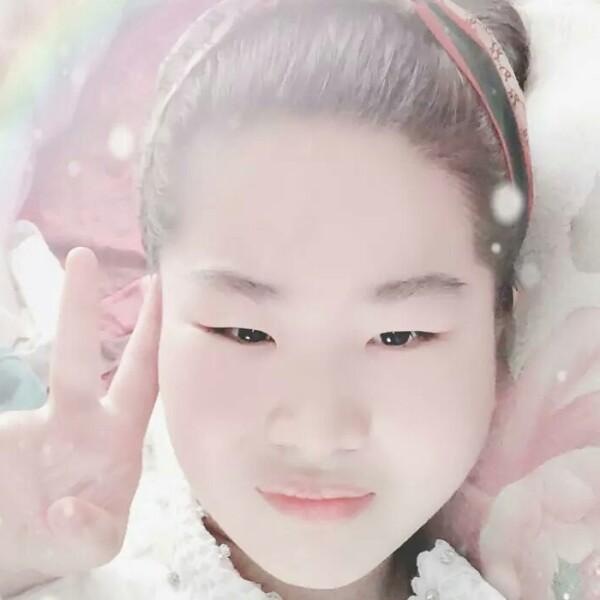 小yu于淼