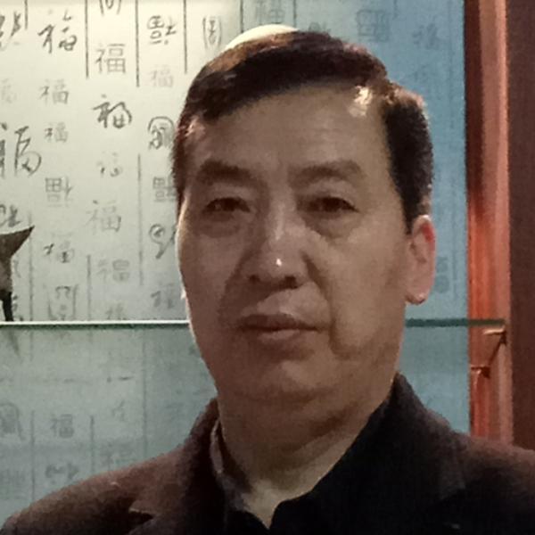 杨建国传媒