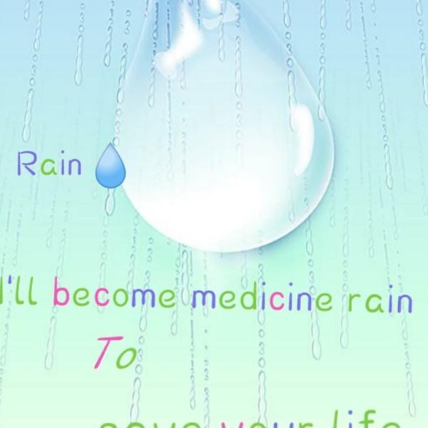 Rain_of_Life