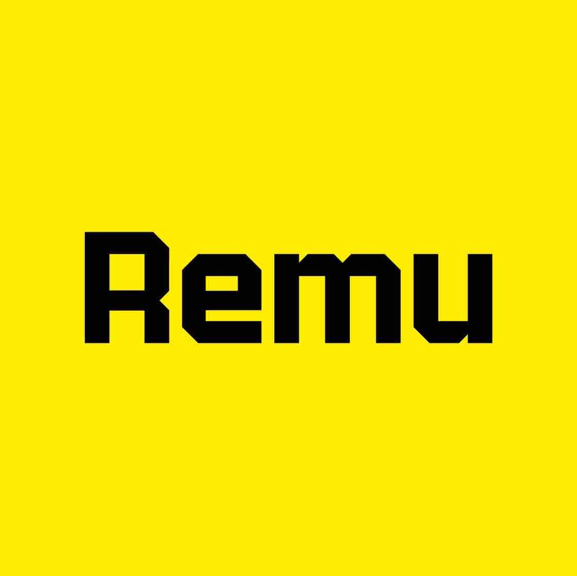 remu_finland