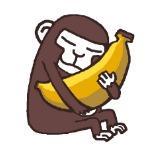 猴子解说_Monkey-Young