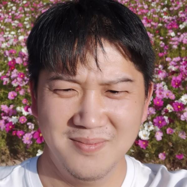 徐俊岭22239