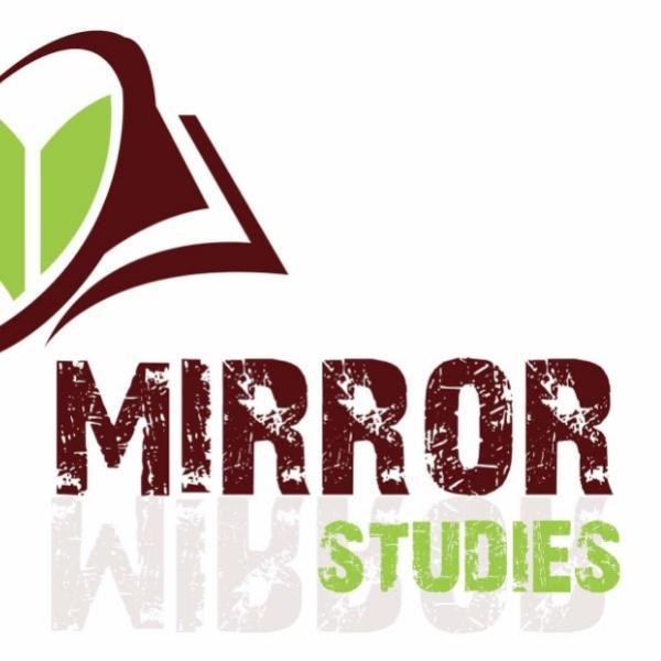 MirrorStudies