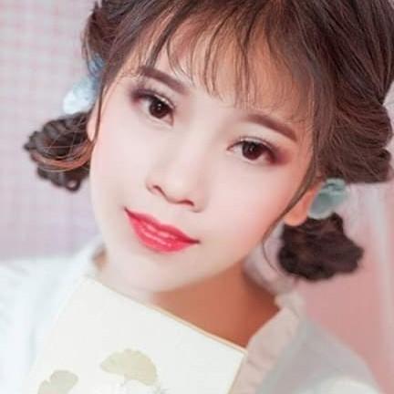 kimquyen
