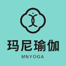 玛尼瑜伽培训学院
