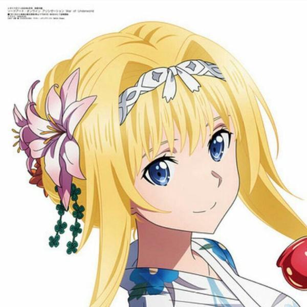 RA_Alice