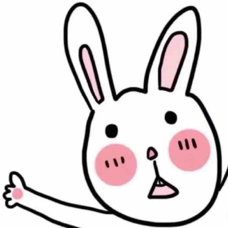 songjie12121493891448178598