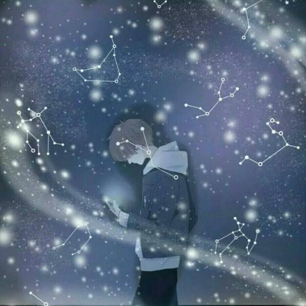 银河传说yinhe