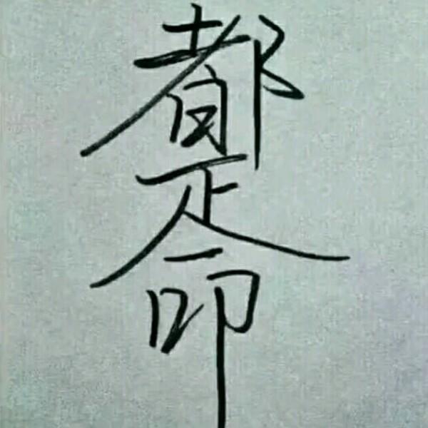 张安富888