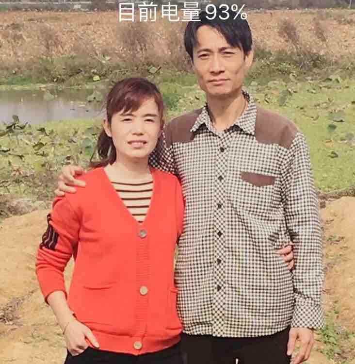 ABC陈飞鹰