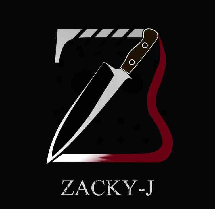 渣基Zacky-J
