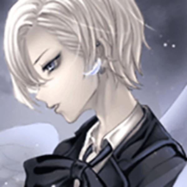 Dae-堕天使