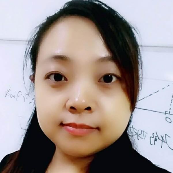 DASX大爱数学