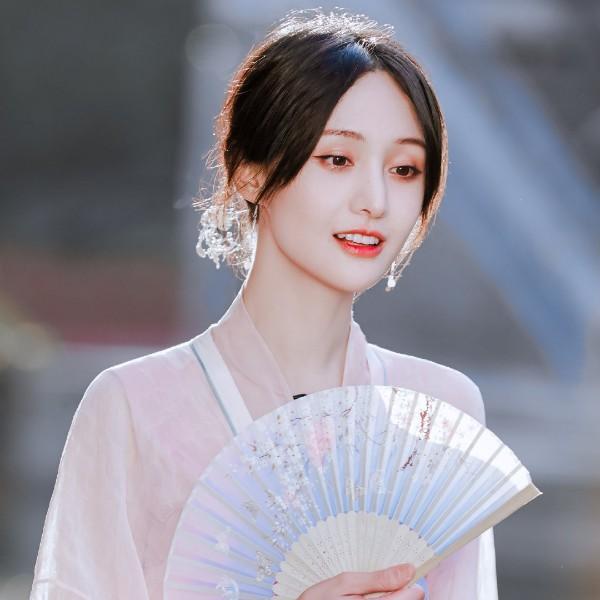 郑爽吴奇隆邓伦
