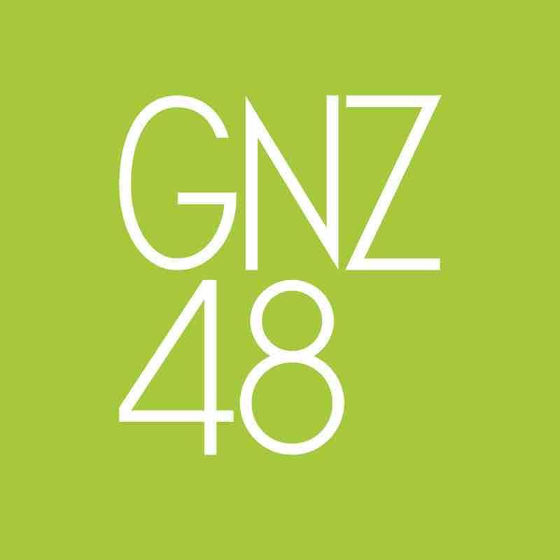 GNZ48直播号