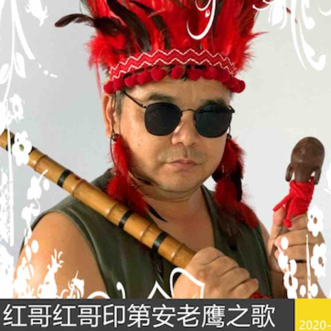 广州清湖影视