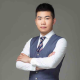 Richard_Wang01