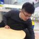 Hongsheng@ISP