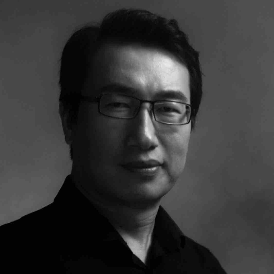 赵春梁导演