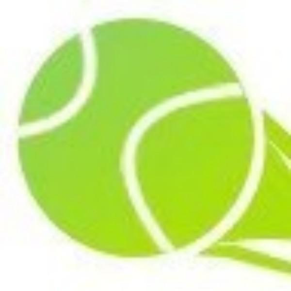 网球孩教学视频