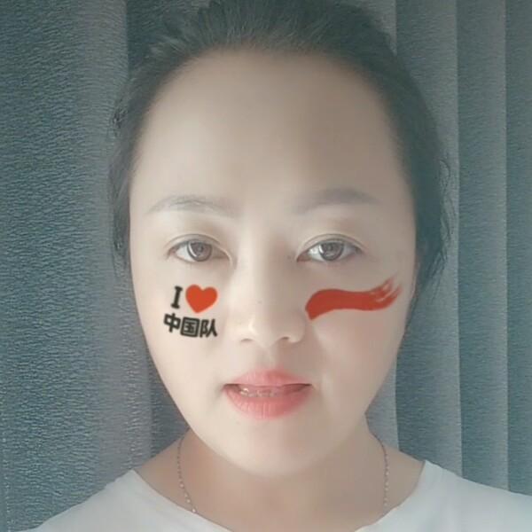 小名-张小芳