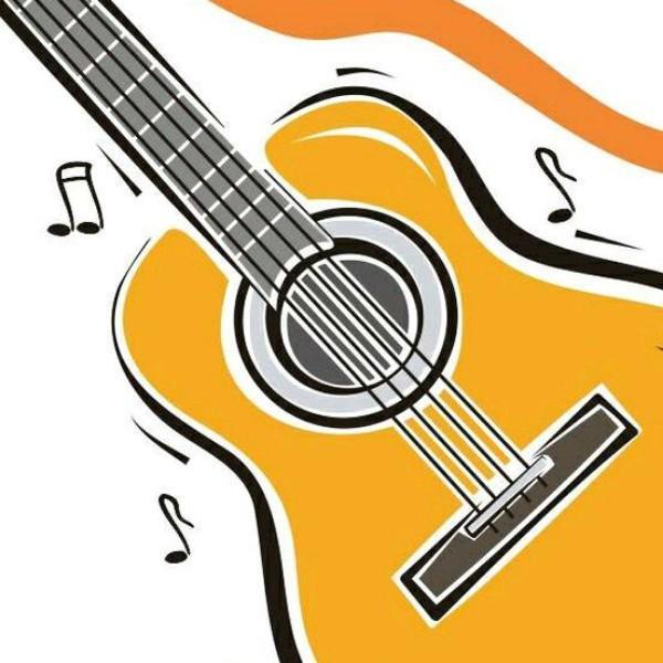 透明城吉他教室