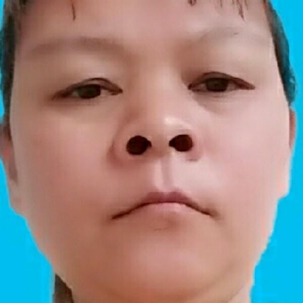 同学滴蒙戈Mi秀丽吳小明