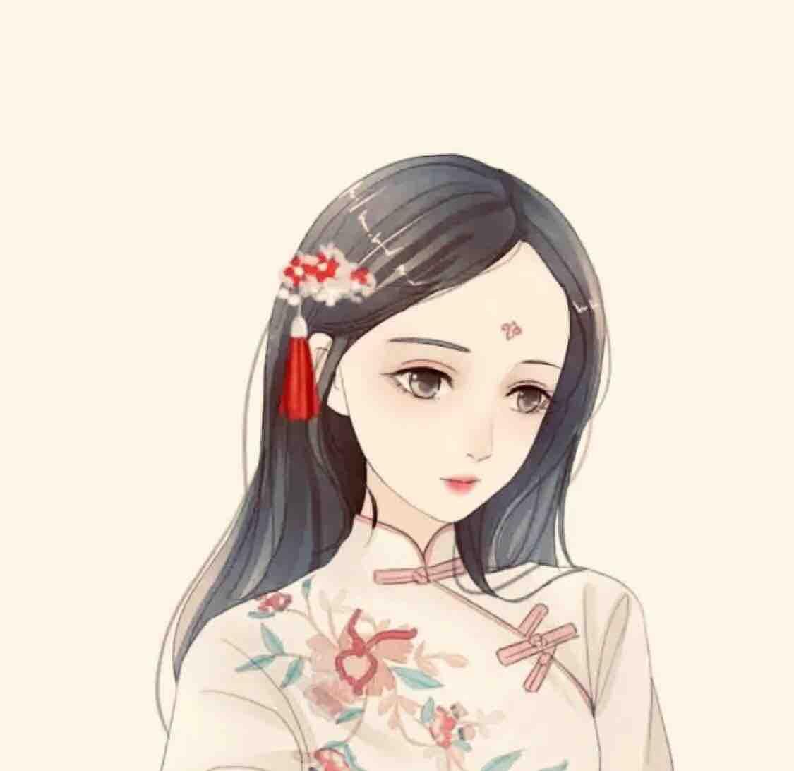 李承鄞的小公主007