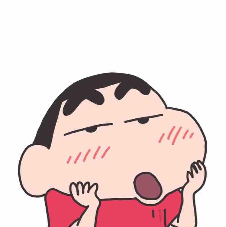 weiqiang412