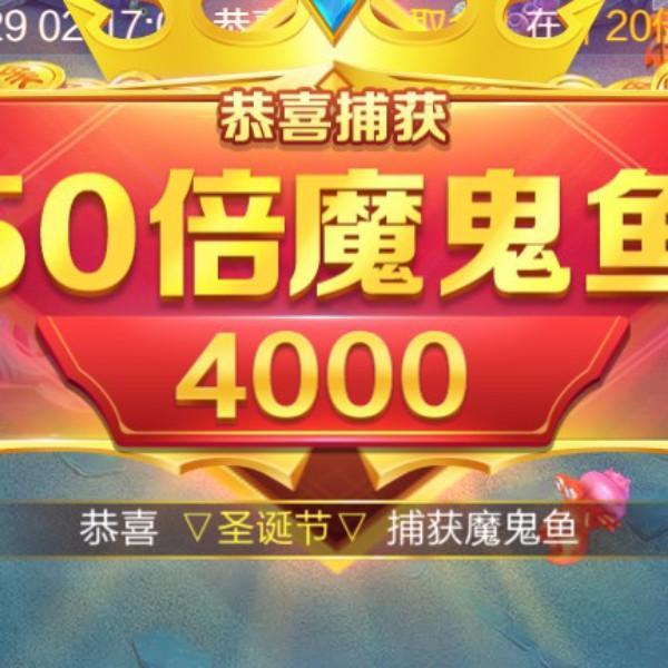 夏培22892