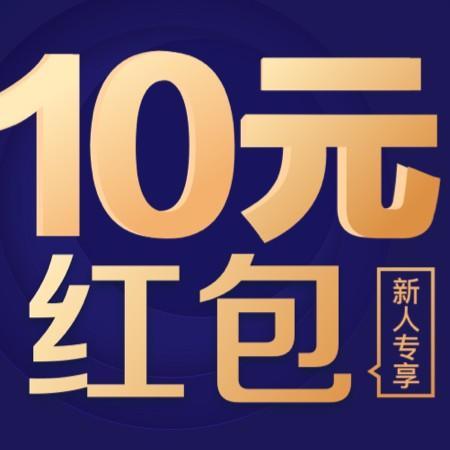 冯平安71021