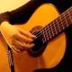 全球古典吉他联盟