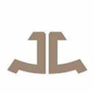 Jaeger-LeCoultre积家