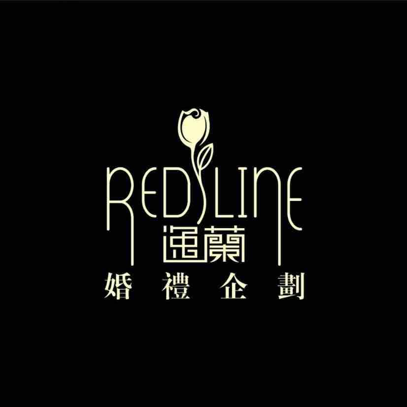 Redline逸兰婚礼