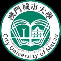 澳門城市大學CityU